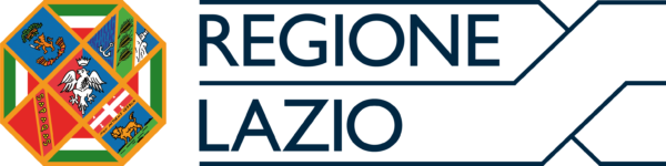 logoregionelazio