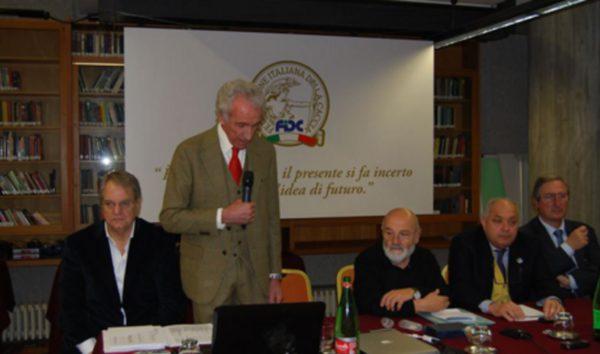 assemblea-fidc-roma-52