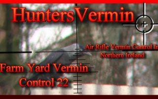 Air-Rifle-Hunting-Farm-Yard-Vermin-Control-22