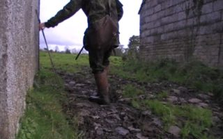 Air-Rifle-Hunting-Rabbit-Hunt-27-27-Oct-2011