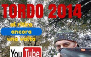 Caccia-al-tordo-2014-A-tordi-Ancora-una-voltaThrush-Hunting
