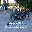 Chasse-pigeon-ramier-saison-2015-2016