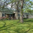 Home-For-Sale-3495-Thrush-Ave-Plymouth-IA-50464-CENTURY-21
