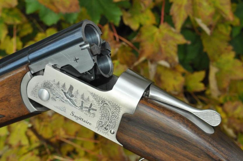 Porto d 39 armi uso caccia e revoca sbagliata come spuntarla - Porta d armi uso sportivo ...
