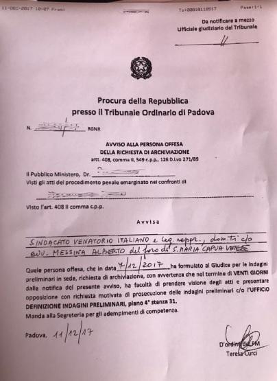 Svi aaa cercasi soldati e mezzi per la grande guerra for Cercasi ufficio roma